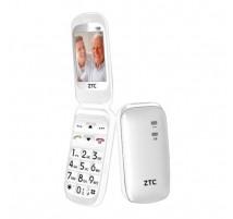 ZTC C320 Branco