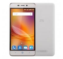 ZTE Blade A452 Dual SIM en Blanco