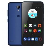 ZTE Blade A520 Dual SIM en Azul de 16GB y 2GB RAM