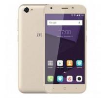 ZTE Blade A6 Lite Dual SIM in Oro di 16GB e 2GB RAM