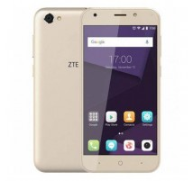 ZTE Blade A6 Lite Dual SIM Gold 16GB and 2GB RAM