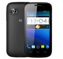 ZTE Blade C2 Black
