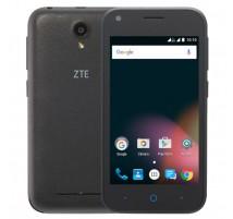 ZTE Blade L110 Dual SIM Black