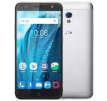 ZTE Blade V7 Dual SIM Grey