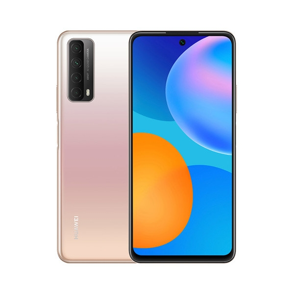 Beste Handys 2021 Liste