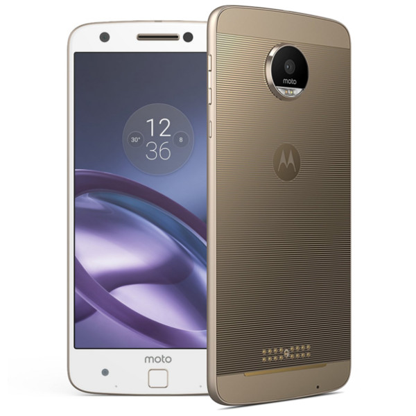 motorola moto z. motorola moto z dual sim white - xt1650 (6947681535046) | movertix mobile phones shop o